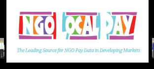 NGO Local Pay
